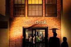 easy-desk_23012020-055